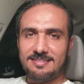 محمود, 35, Abu Dhabi, United Arab Emirates