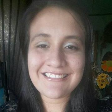 madian, 23, Liberia Canton, Costa Rica