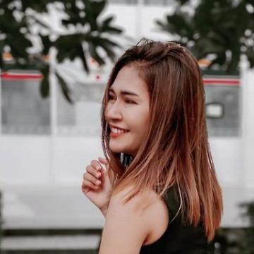 Vaan'jai Oum, 34, Nakhon Thai, Thailand