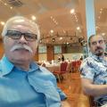 Mehmet, 54, Bursa, Turkey