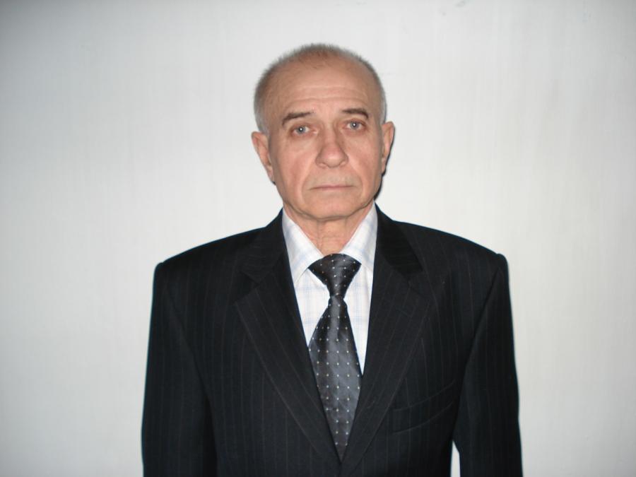 Владимир, 71, Kemerovo, Russian Federation