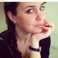 Анна, 25, Yaroslavl, Russian Federation