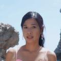 EMMY, 33, Bangkok, Thailand