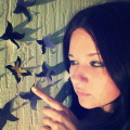 Anna, 30, Hrodna, Belarus