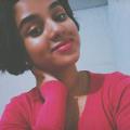 Monalisa Bonfim, 25, Manaus, Brazil