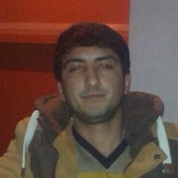 Сухроб, 31, Dushanbe, Tajikistan