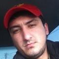 Сухроб, 33, Dushanbe, Tajikistan