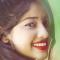 sheetal, 23, Bhubaneswar, India