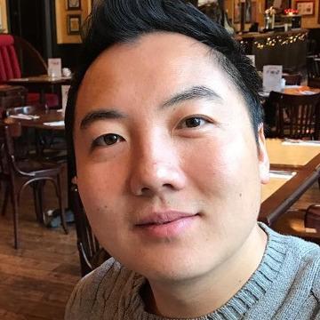 David, 39, Perai, Malaysia