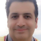 Danial, 39, Isfahan, Iran