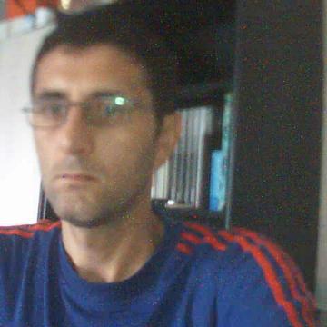 пишите    jamal_j@mail.ru, 45, Baku, Azerbaijan