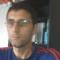 пишите    jamal_j@mail.ru, 43, Baku, Azerbaijan