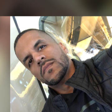 khaled, 38, Kuwait City, Kuwait