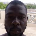 +233244215364 theo, 35, Accra, Ghana