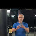 Francisco Valencia, 48, Guadalajara, Mexico