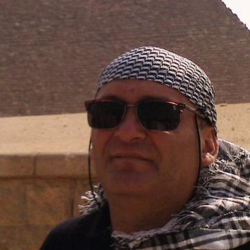 Miodrag Jovic, 54,