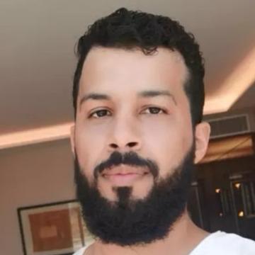 DrKingdom, 36, Ha'il, Saudi Arabia