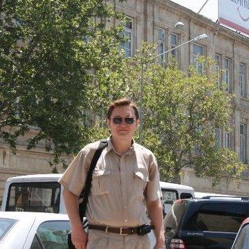 Vlad U, 40, Baku, Azerbaijan
