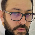 Hamza, 31, Abu Dhabi, United Arab Emirates