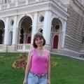 Людмила, 49, Odesa, Ukraine