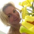 Елена, 41, Moskovskiy, Russian Federation