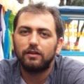 Hakki, 29, Kutaisi, Georgia
