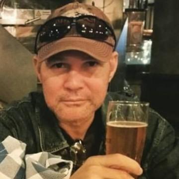 Jose Gomez, 52, Windermere, United States