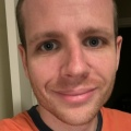 Chris, 37, Fredericton, Canada