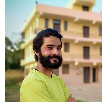 smarty boy, 26, Agra, India