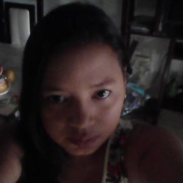 Faysulys, 30, Riohacha, Colombia