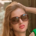 Vika, 29, Moscow, Russian Federation