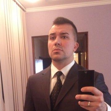 александр Скрипник, 32, Mykolaiv, Ukraine