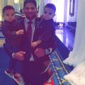 Mohsen Moustafa, 22,