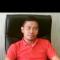 Edy, 37, Jakarta, Indonesia