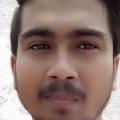 Nishant Kumar, 21, Varanasi, India