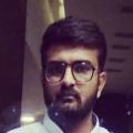 Tony, 27, Ahmedabad, India