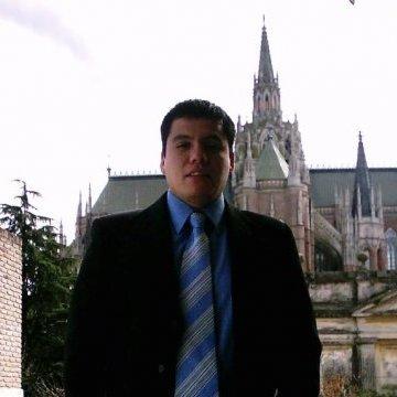 Cristopher Espinoza, 39, Mar Del Plata, Argentina