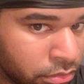 John, 26, Charlotte, United States
