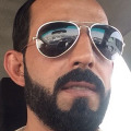 Fabi, 36, Doha, Qatar