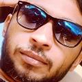 Anas, 29, Abu Dhabi, United Arab Emirates