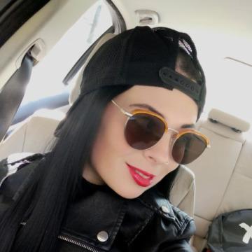 Лилия, 35, Vitsyebsk, Belarus