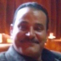 Samir Baiomy, 53, Cairo, Egypt
