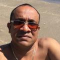 Indi, 42, Colombo, Sri Lanka