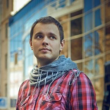 Onelife, 31, Kiev, Ukraine