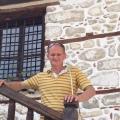 Христо, 52, Blagoevgrad, Bulgaria