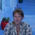 Tatyana, 47, Novosibirsk, Russian Federation