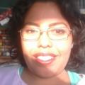 Jennifer Aguilar, 38, Cuernavaca, Mexico