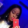 Sham, 28, Dubai, United Arab Emirates