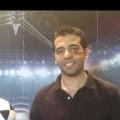 Sergo, 36, Dubai, United Arab Emirates