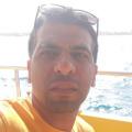 Sergo, 37, Dubai, United Arab Emirates